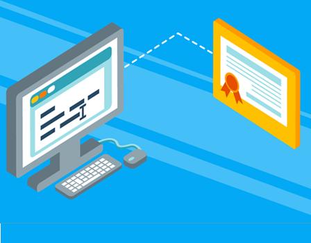 ¿Qué es un certificado digital?